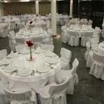 Hotel Adriatic - restaurant