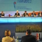 Croatia Summit 2012