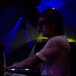 Axwell @ Culture Club Revelin Dubrovnik