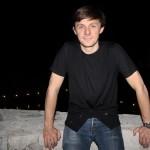 Martin Solveig @ Culture Club Revelin Dubrovnik