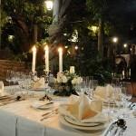Hotel Lapad Dubrovnik