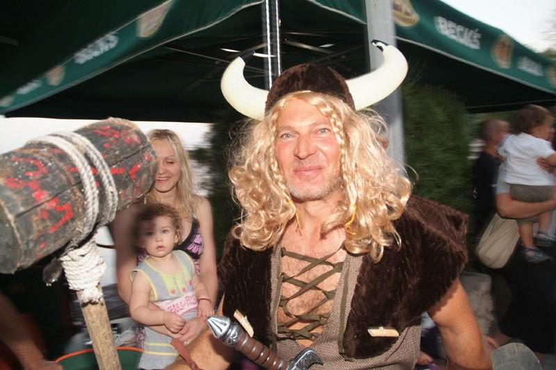Photo of Župa Summer Carnival