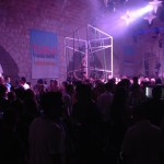 Fedde le Grand @ Culture Club Revelin Dubrovnik