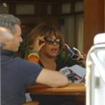 Tina Turner Dubrovnik