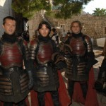Game of Thrones Dubrovnik
