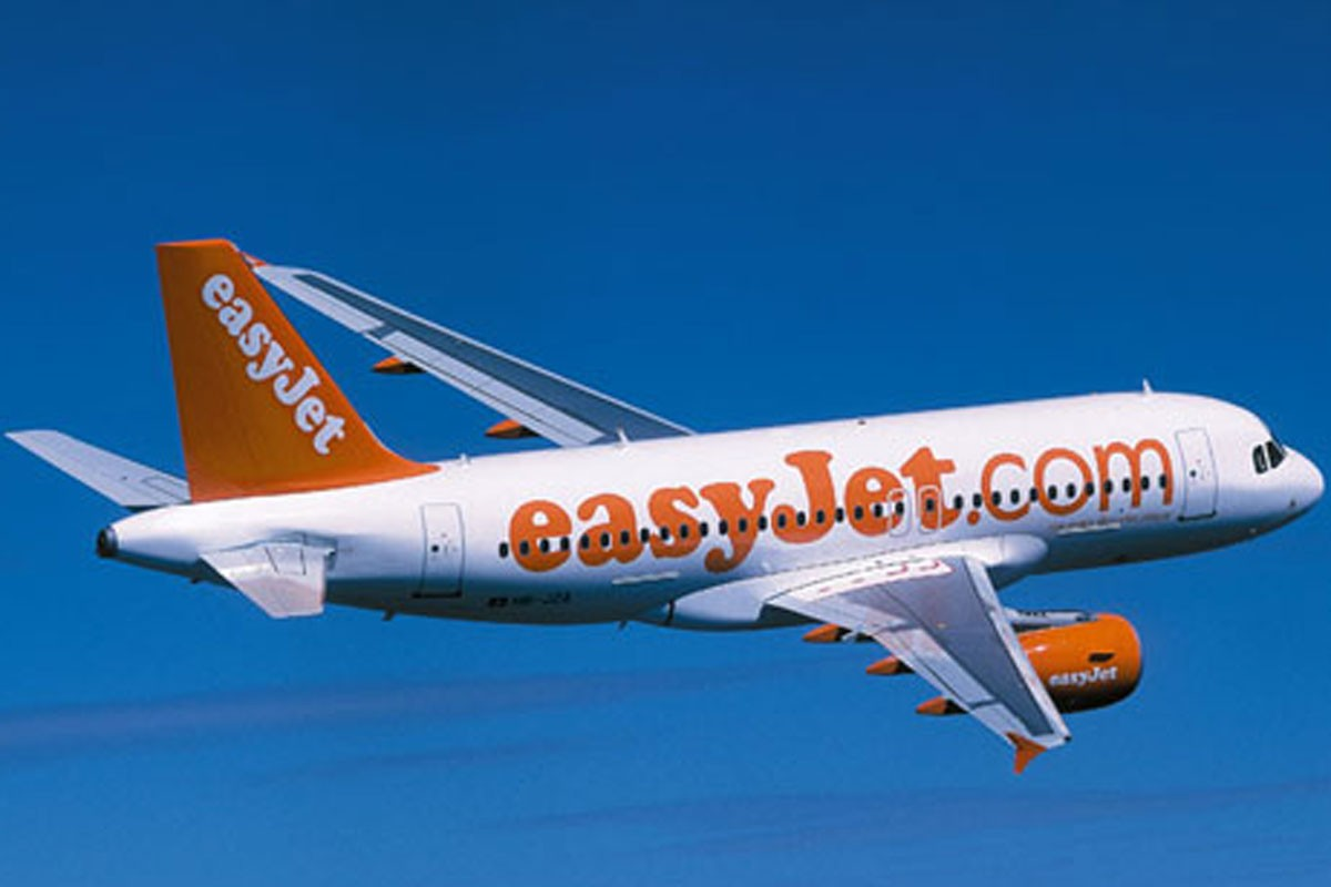 Photo of Easyjet Announces New Route to Dubrovnik