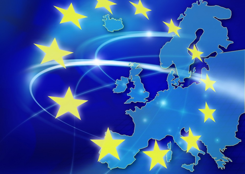 Europe - Shutterstock Images LLC