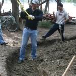 Volunteer Action
