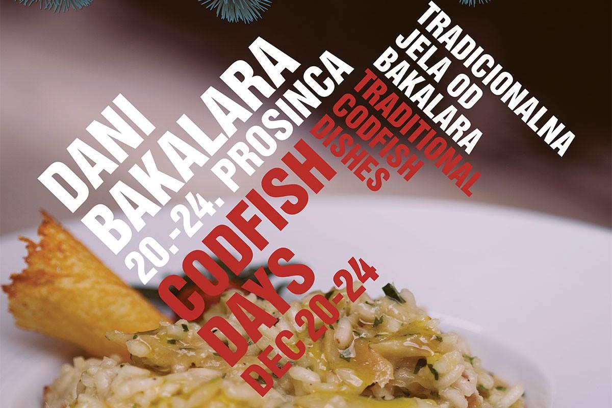 Photo of Bakalar – Codfish 'in bianco'