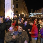 Feredon, Jinx and Pips, Chips & Videoclips - 'Autism speaks - Dubrovnik Listens'