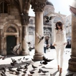 Adriatic Luxury Hotels New Campaign