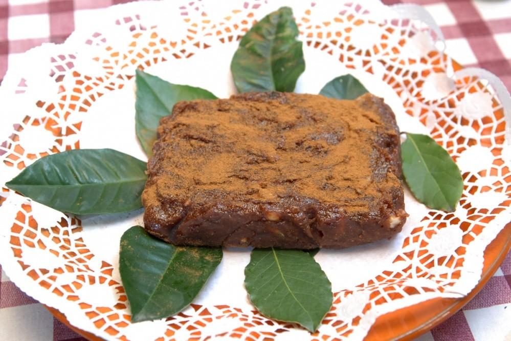 Mantala - Must Cake