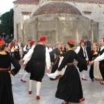 Linđo Dubrovnik