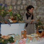 Easter Fair in Dubrovnik