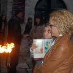 Dubravko Kastrapeli Exhibition
