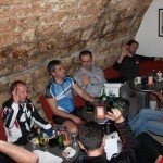 Konavle Bicycle Club