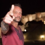 DJ Tomcraft @ Culture club Revelin Dubrovnik