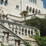 Villa Scheherazade in Dubrovnik