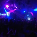 MTV Megahits @ Culture Club Revelin Dubrovnik