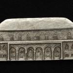Dubrovnik Museums' Special Souvenirs