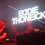 Eddie Thoneick @ Culture Club Revelin