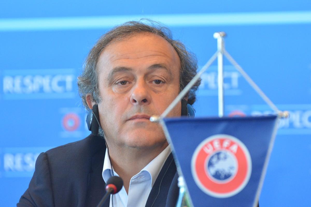 Photo of UEFA Decides Euro 2020 Host Candidates In Dubrovnik