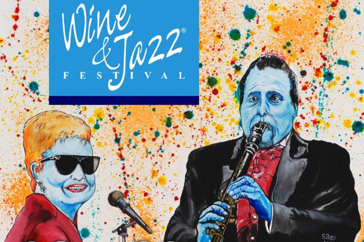 Photo of Dubrovnik Wine And Jazz Festival