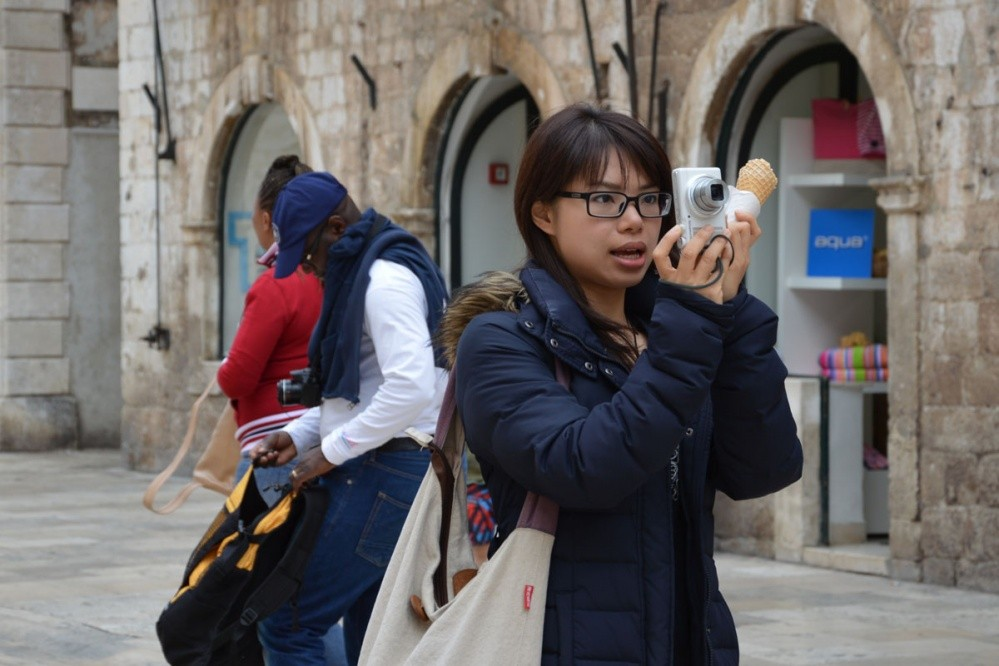 Photo of Dubrovnik Winter tours for free!