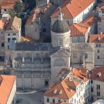 Dubrovnik Cathedral (8)