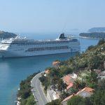 Dubrovnik Cruise Awards