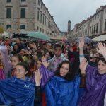 Croatian Catholic Youth Meeting