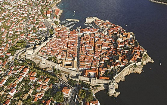 Photo of Dubrovnik Joins List of World's Top Film Locations To Visit