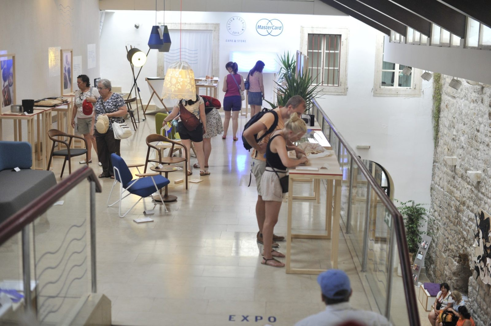 Photo of Extraordinary sales exhibition in Dubrovnik!