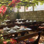 Restaurant Mimoza Dubrovnik