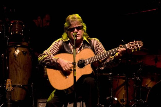 Photo of José Feliciano the greatest living guitarist will play in Dubrovnik