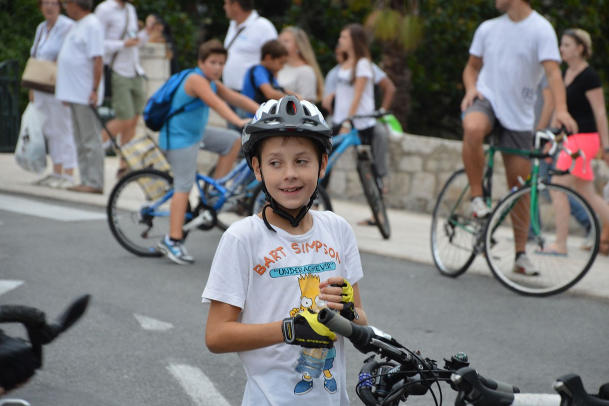 Photo of Photo Gallery: Dubrovnik cares about public health and ecology!