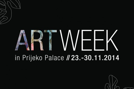 Photo of Dubrovnik invites you to the Art Week