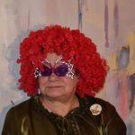 Cavtat Carnival 2015