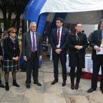 12th Mediterranean fair of healthy food and medical herbs