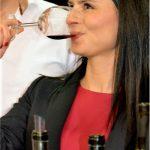 wine belgrade