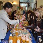 Luza Easter Fair