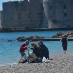 first swm Dubrovnik 2015
