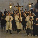 Procession Dubrovnik1