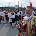 Easter in Primorje