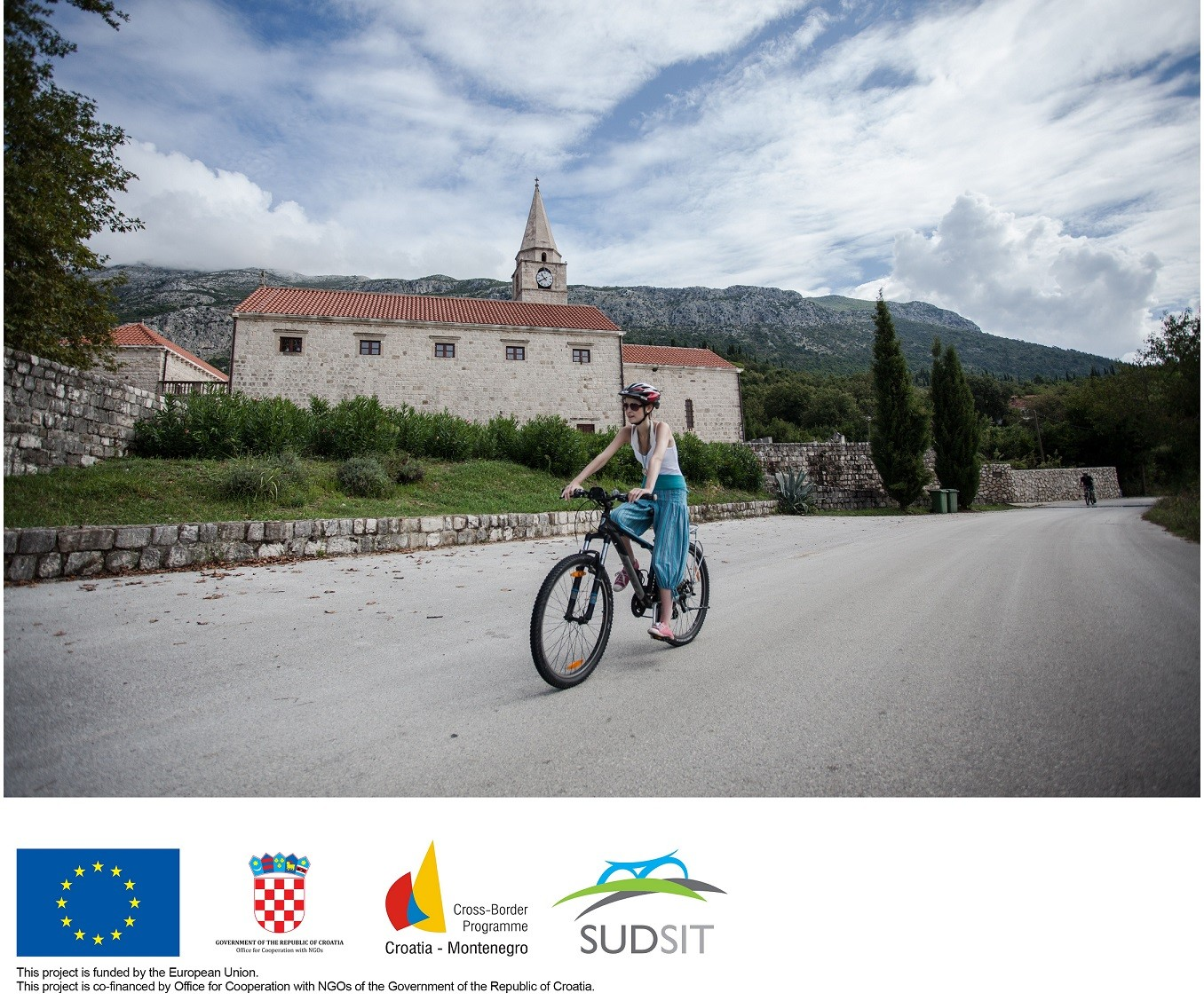 Photo of This weekend: A race that will shake Konavle