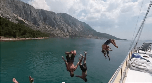Photo of Top 10 Things To Do in Croatia