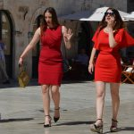 Dubrovnik summer 2015