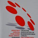 kruzice-krug (1)