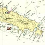 Iznik Dubrovnik