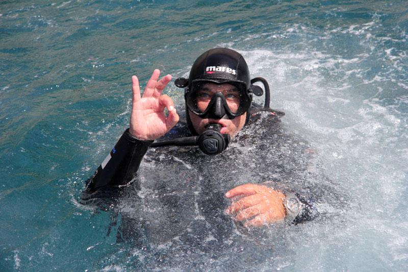 Photo of Dubrovnik Eko 2015: 80 divers will clean the Adriatic Sea